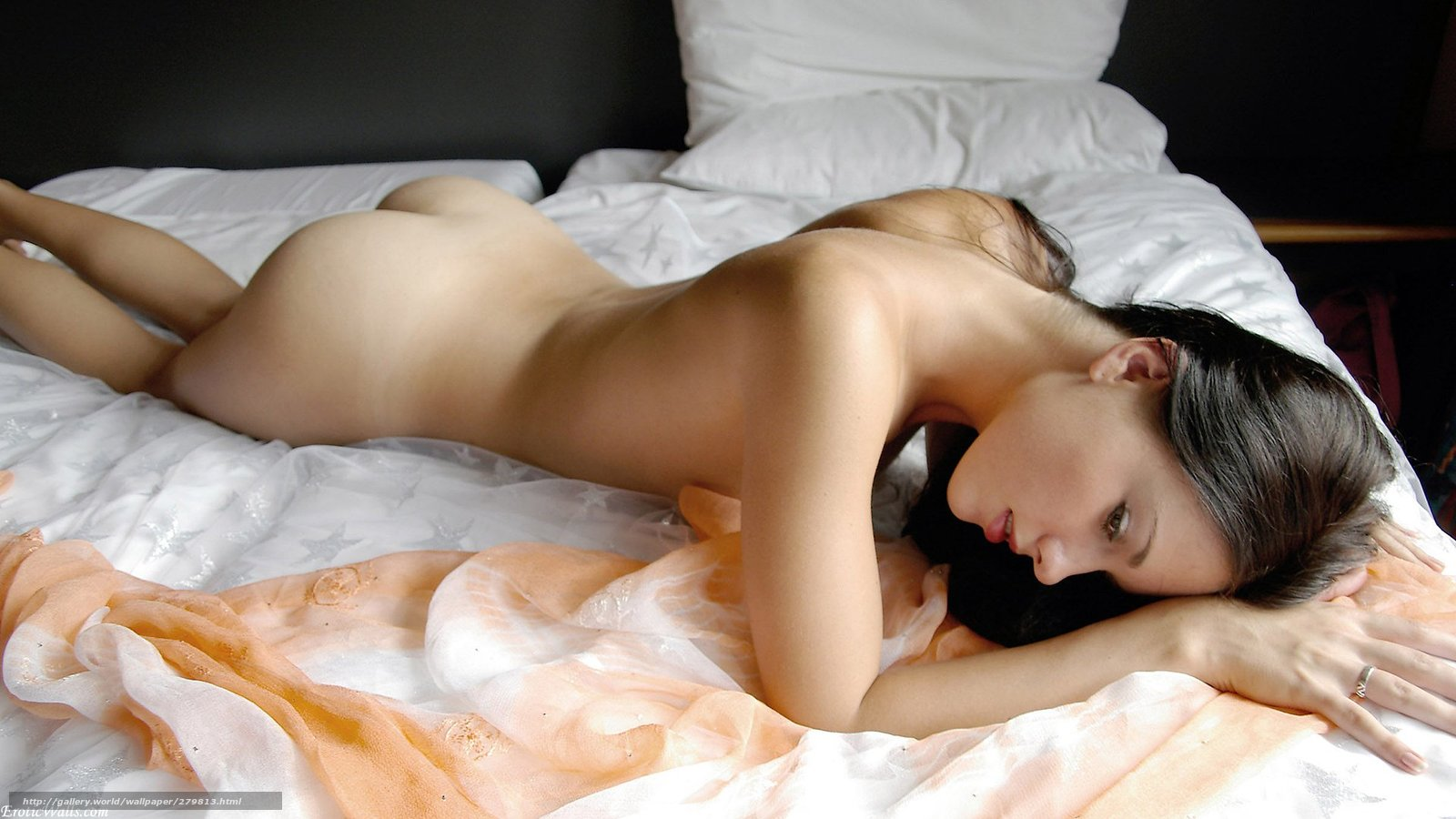 Смотреть очень красивый секс с обоятельной красивой девушкой 14 фотография
