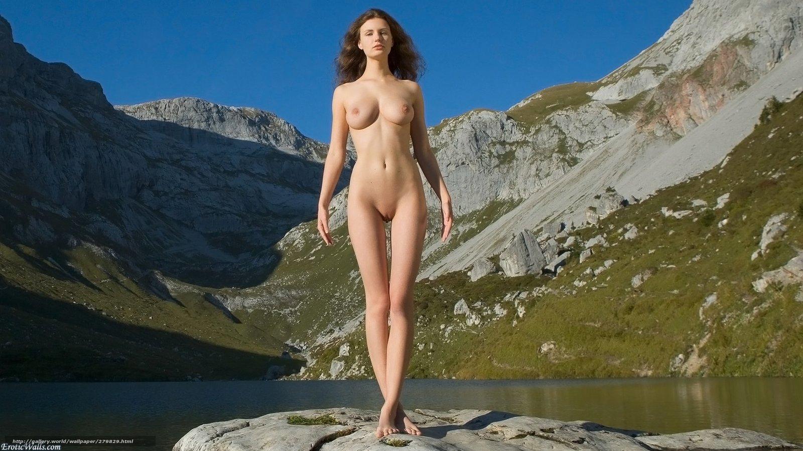 Full nude wallpaper 3d porno photo