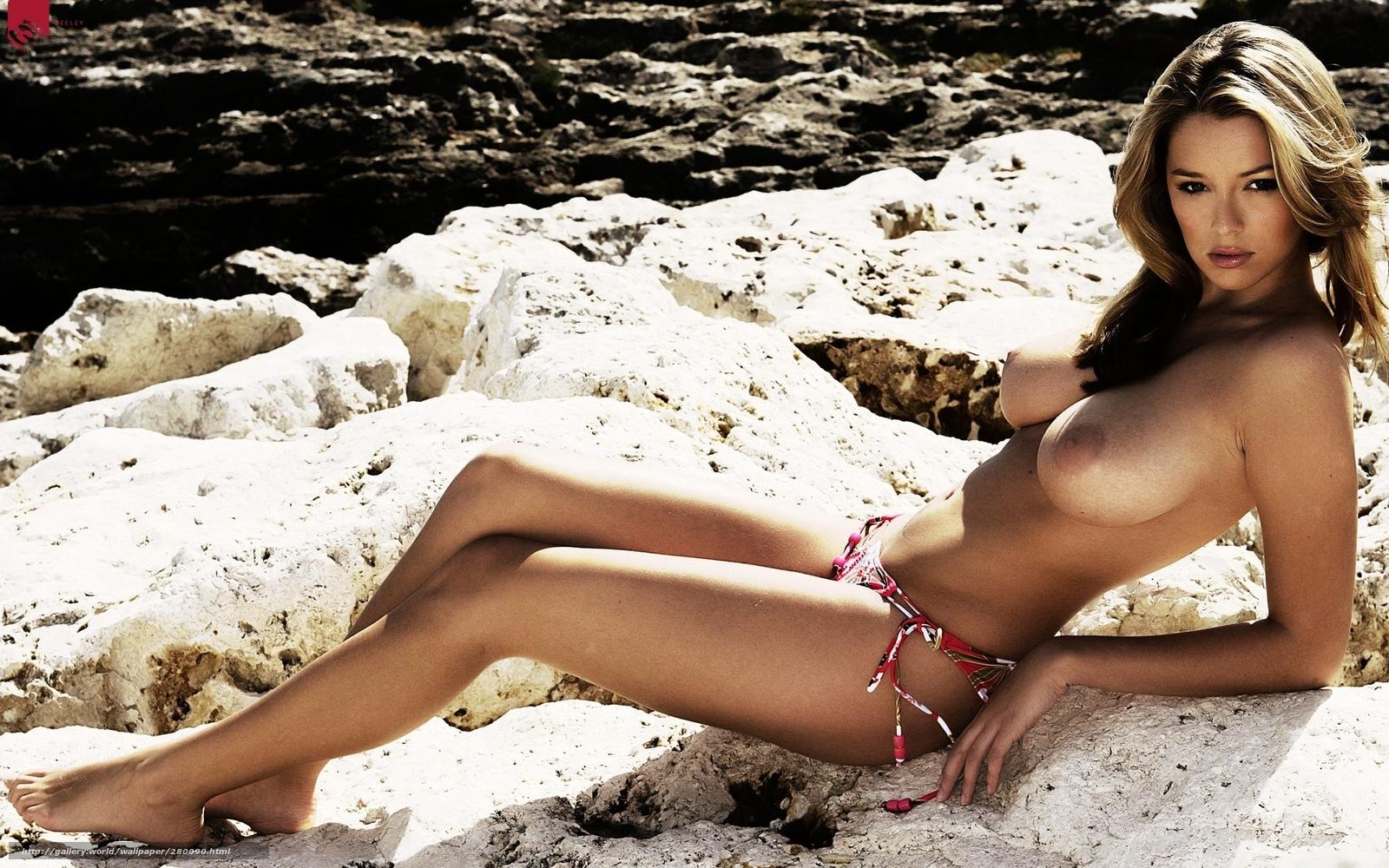 Фото красивых женщин голышом 25 фотография