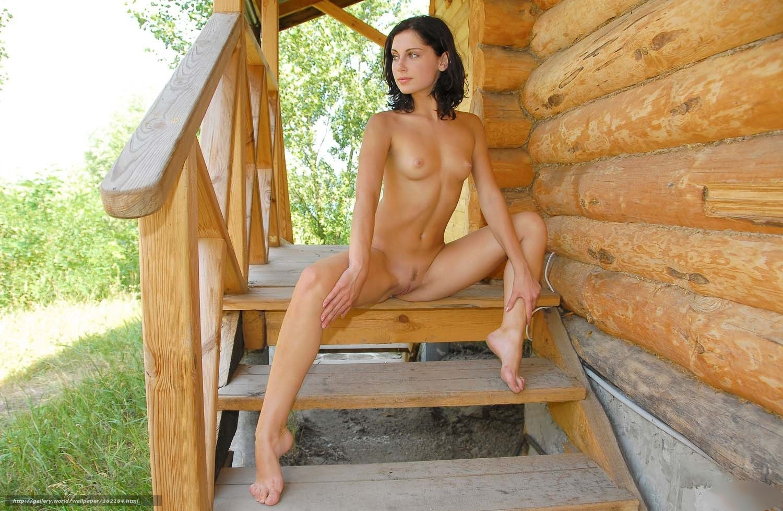 Секс порно доики дома раком 25 фотография