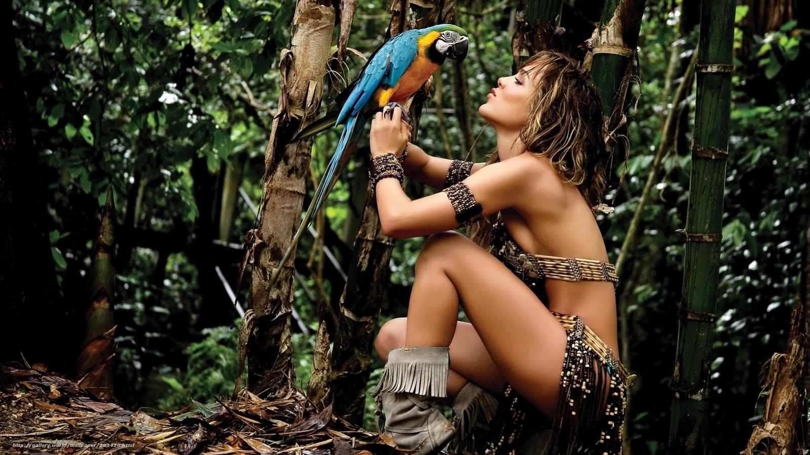 Смотреть онлайн невероятно красивая попка 23 фотография