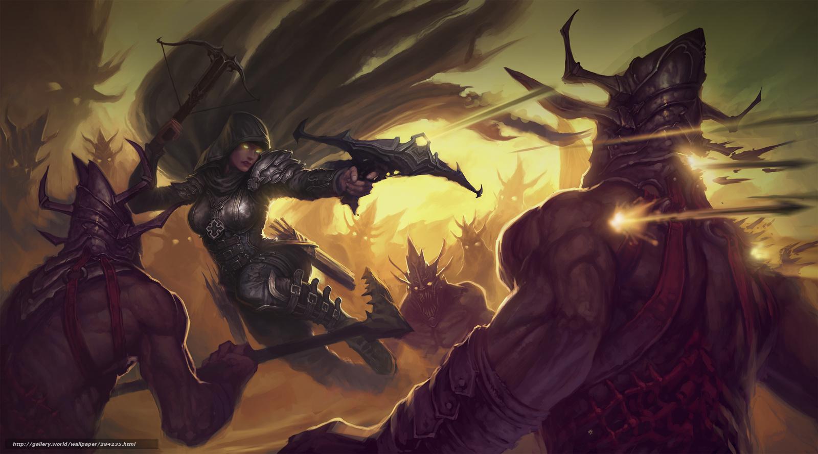 Diablo 2 hardcore builds xxx photos