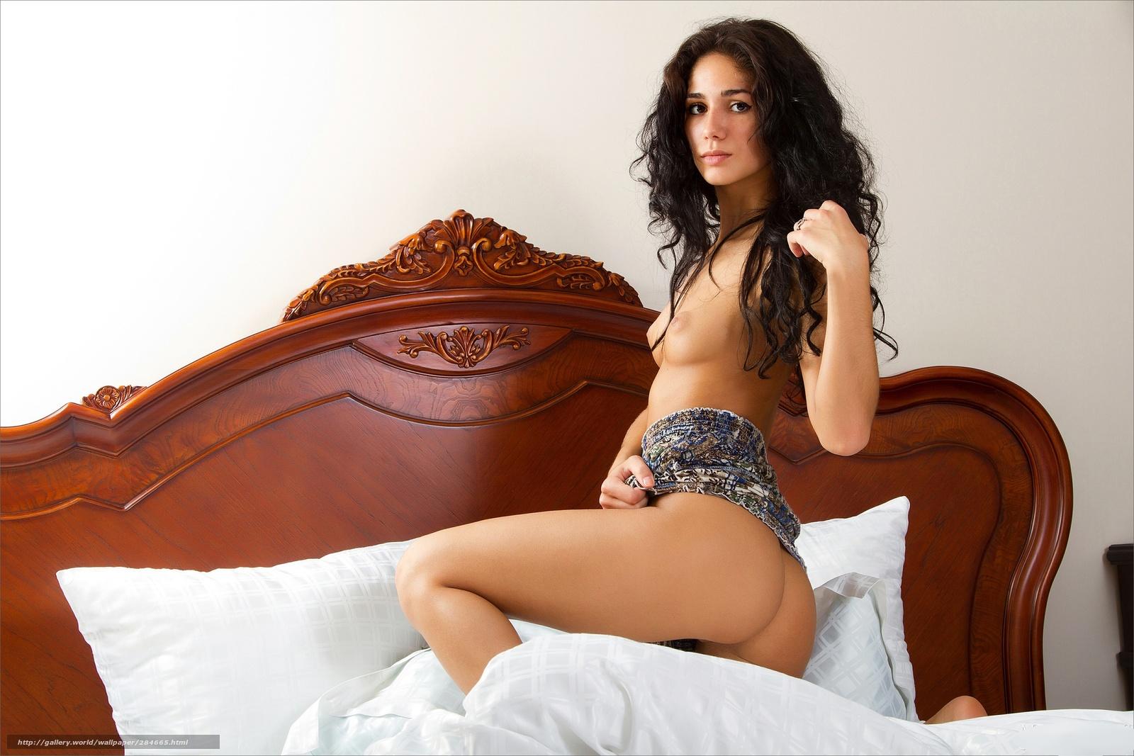 Сексуальные брюнетки из россии 20 фотография