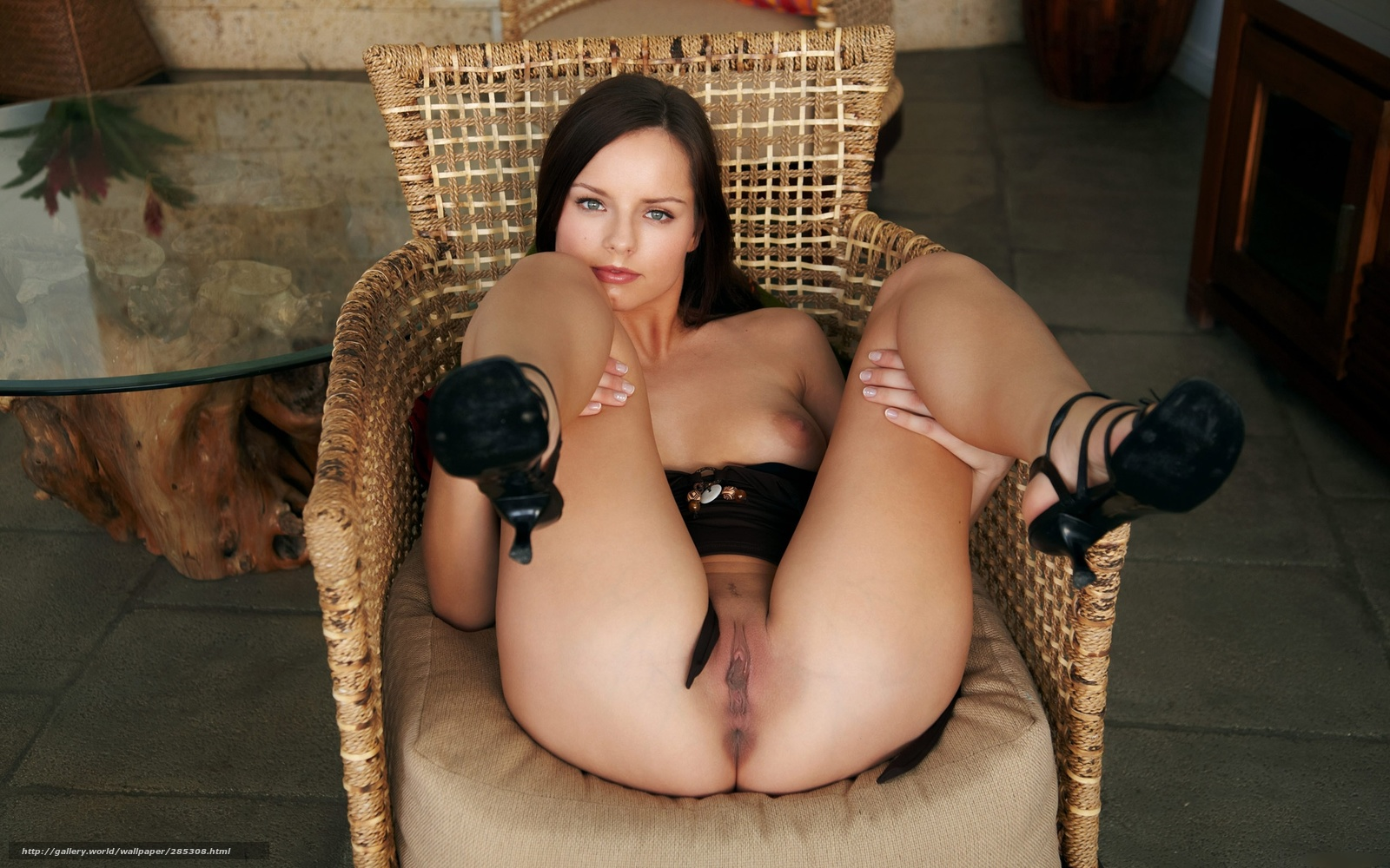 domashnie-foto-erotich