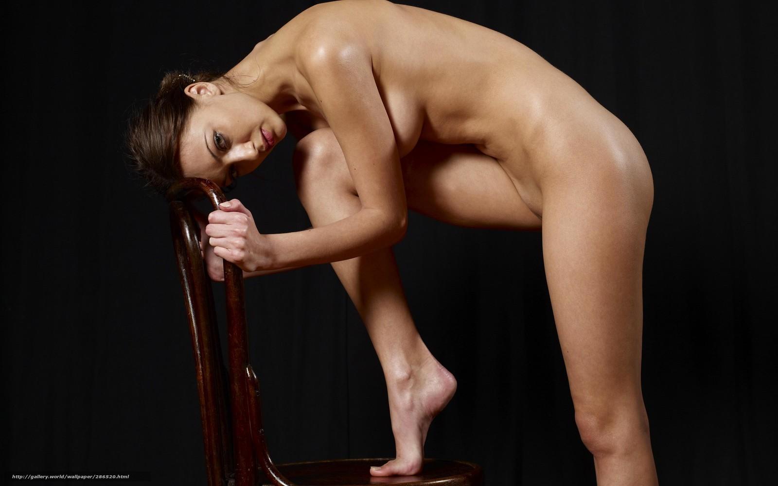 Фото голень ног девок порно 24 фотография