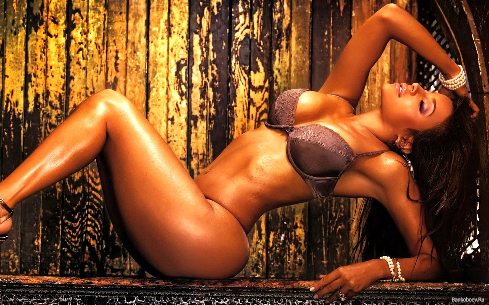 Самые красивые девушки латинской америки порно 4 фотография