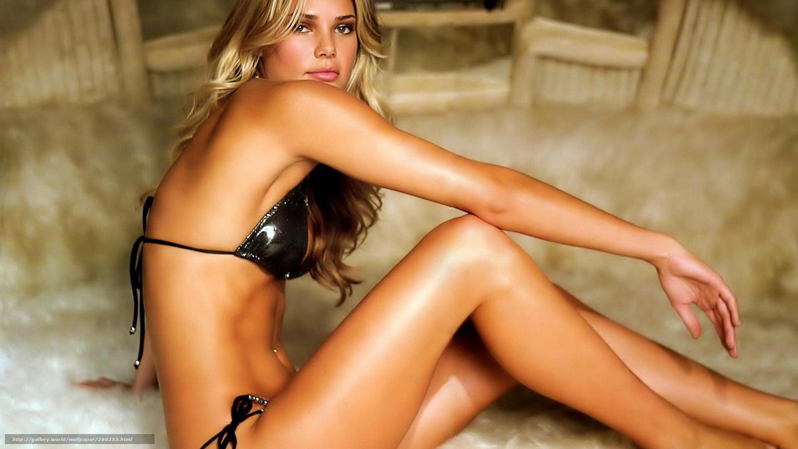 Сексуальные симпатичные девушки мира 13 фотография