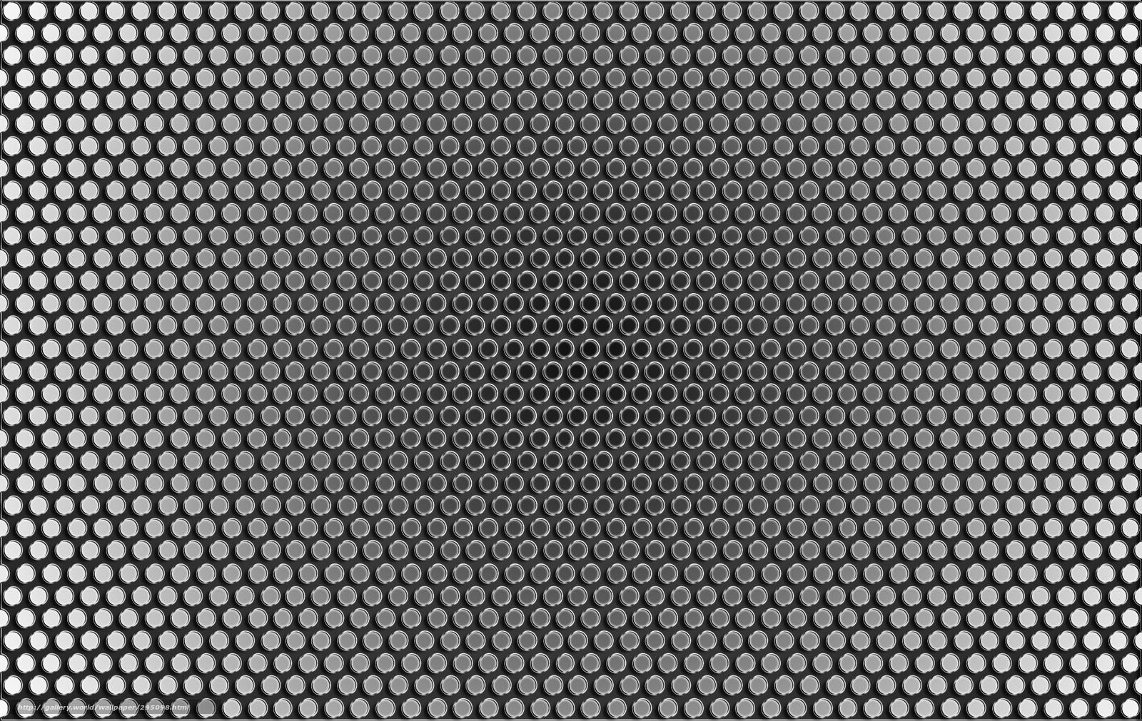 Текстура металл - 108