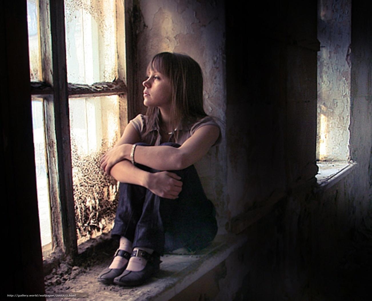 Фотографируя девушек в ночных окнах 15 фотография