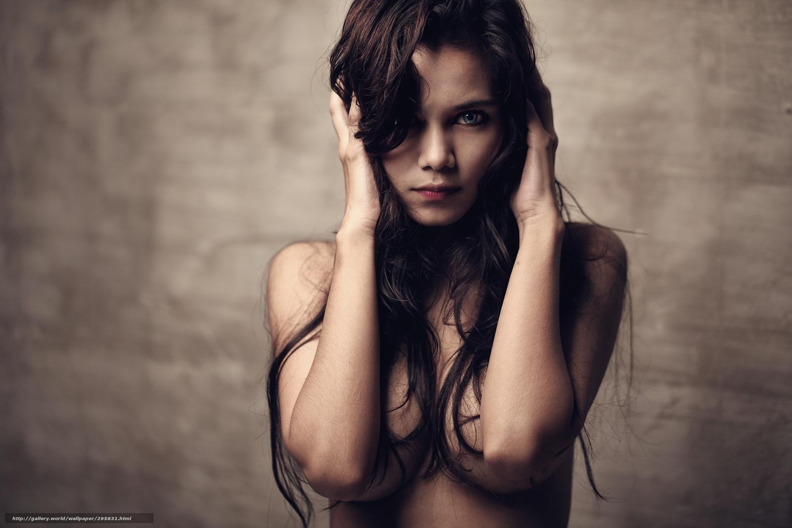Спортивные красивые девушки фото одного лица брюнетки 9 фотография