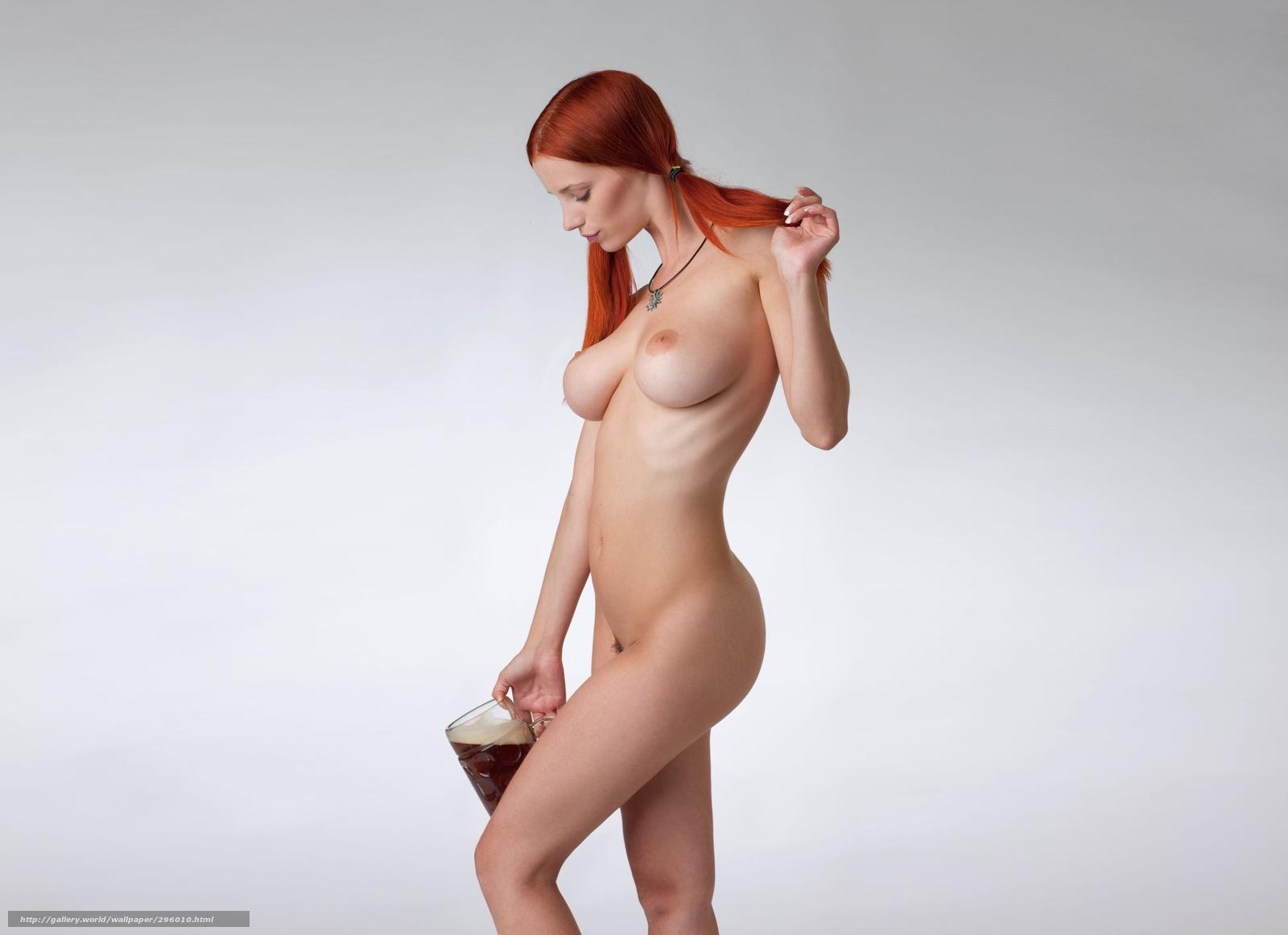 pivo-golie-devushki