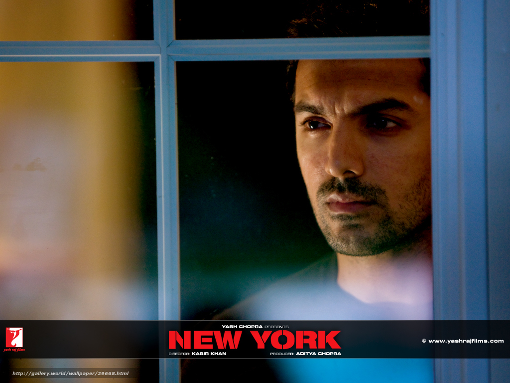 Welcome to New York Full Movie Watch Online Free Download