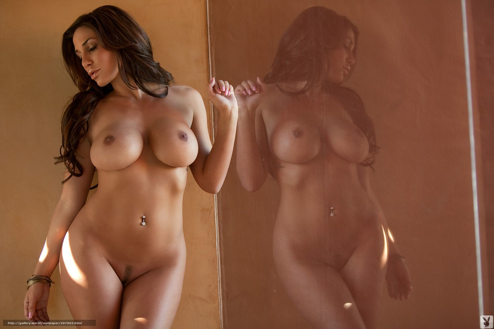 Фото откравеных голых женщин 2 фотография