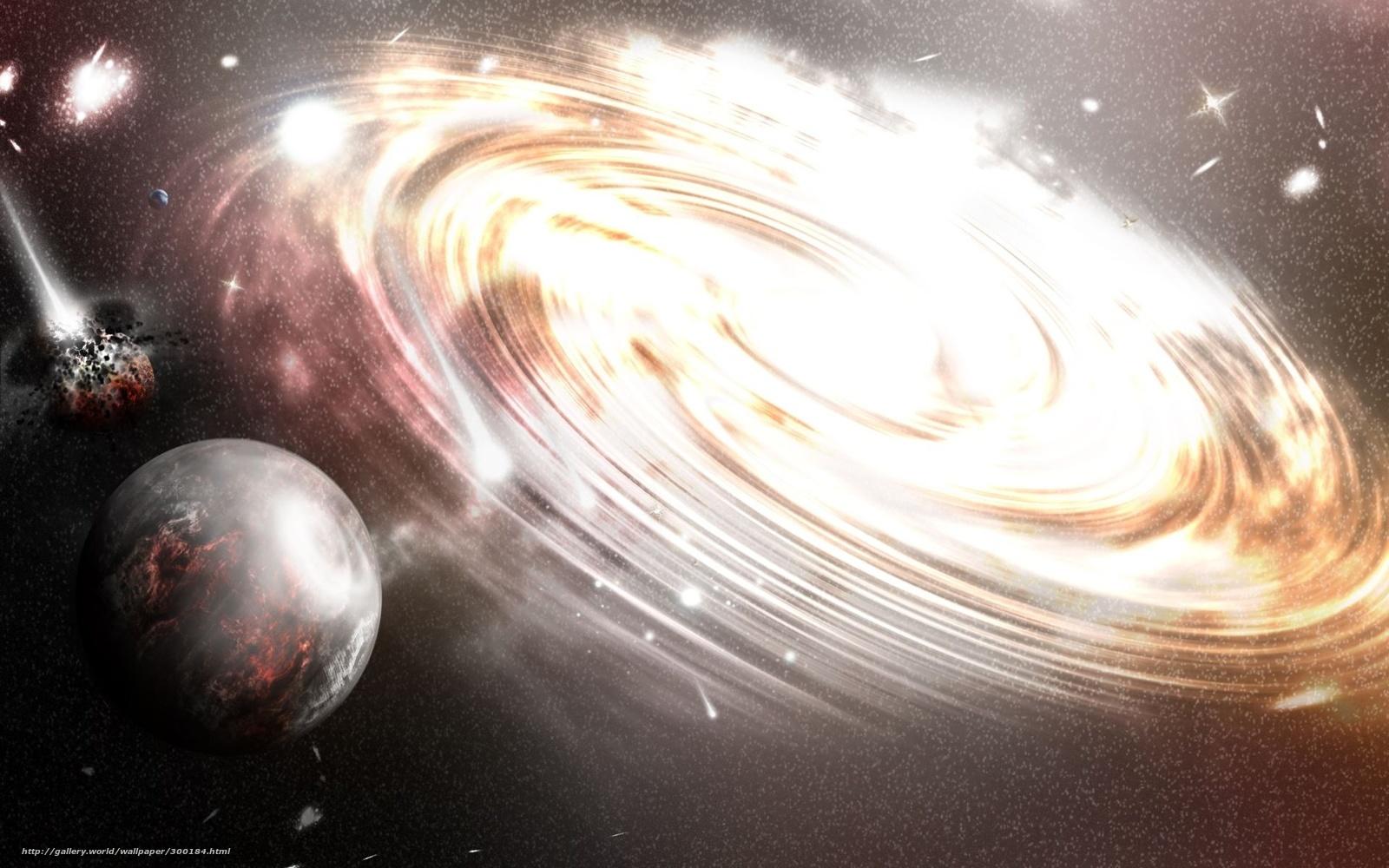 Света жопа как планета 26 фотография