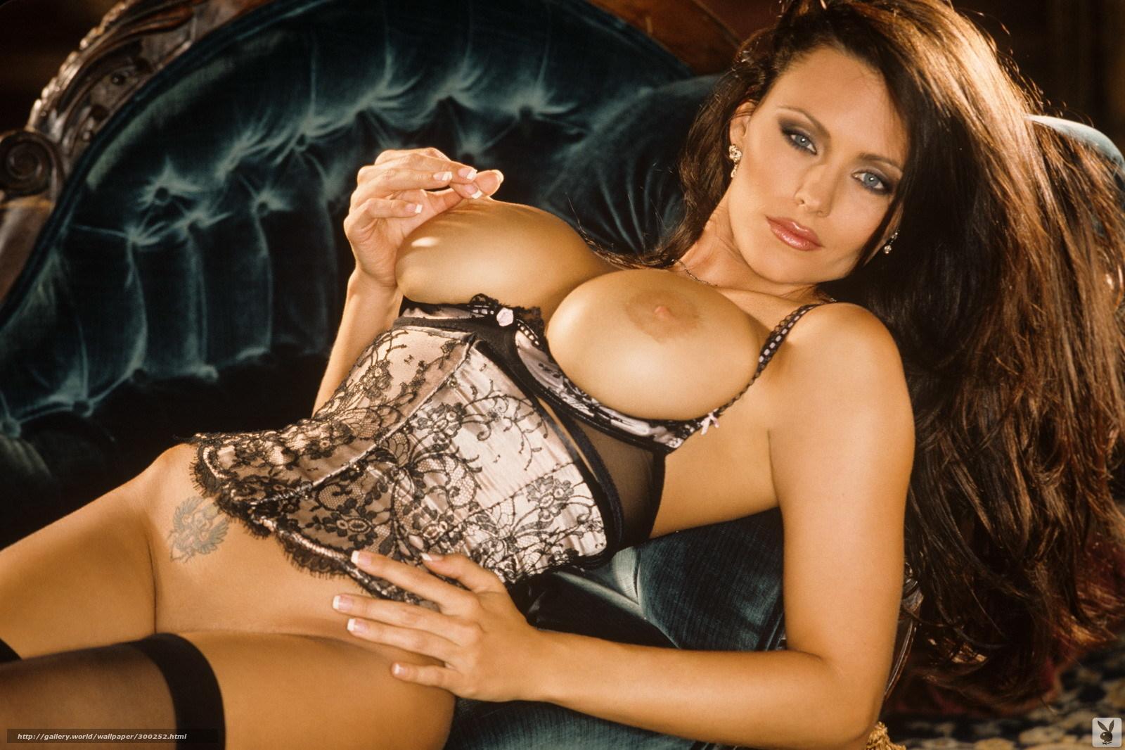 Aliyan sex photos hd fucking image