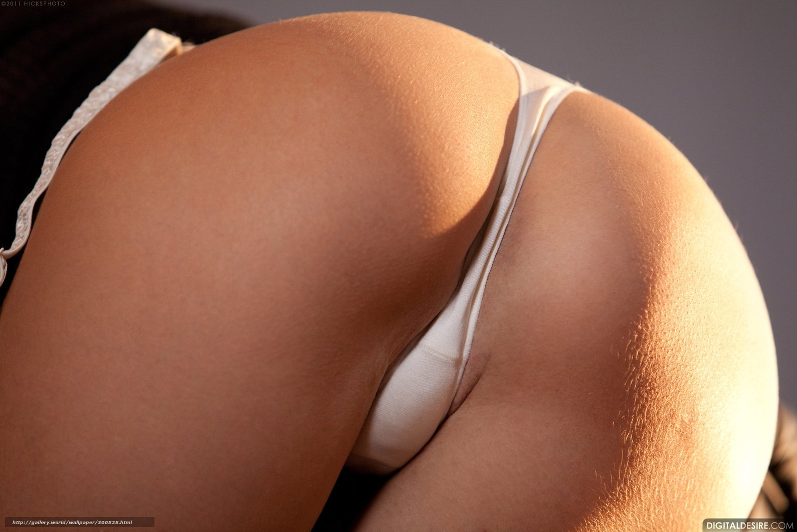 Фото девушки в белых трусиках крупном плане 13 фотография