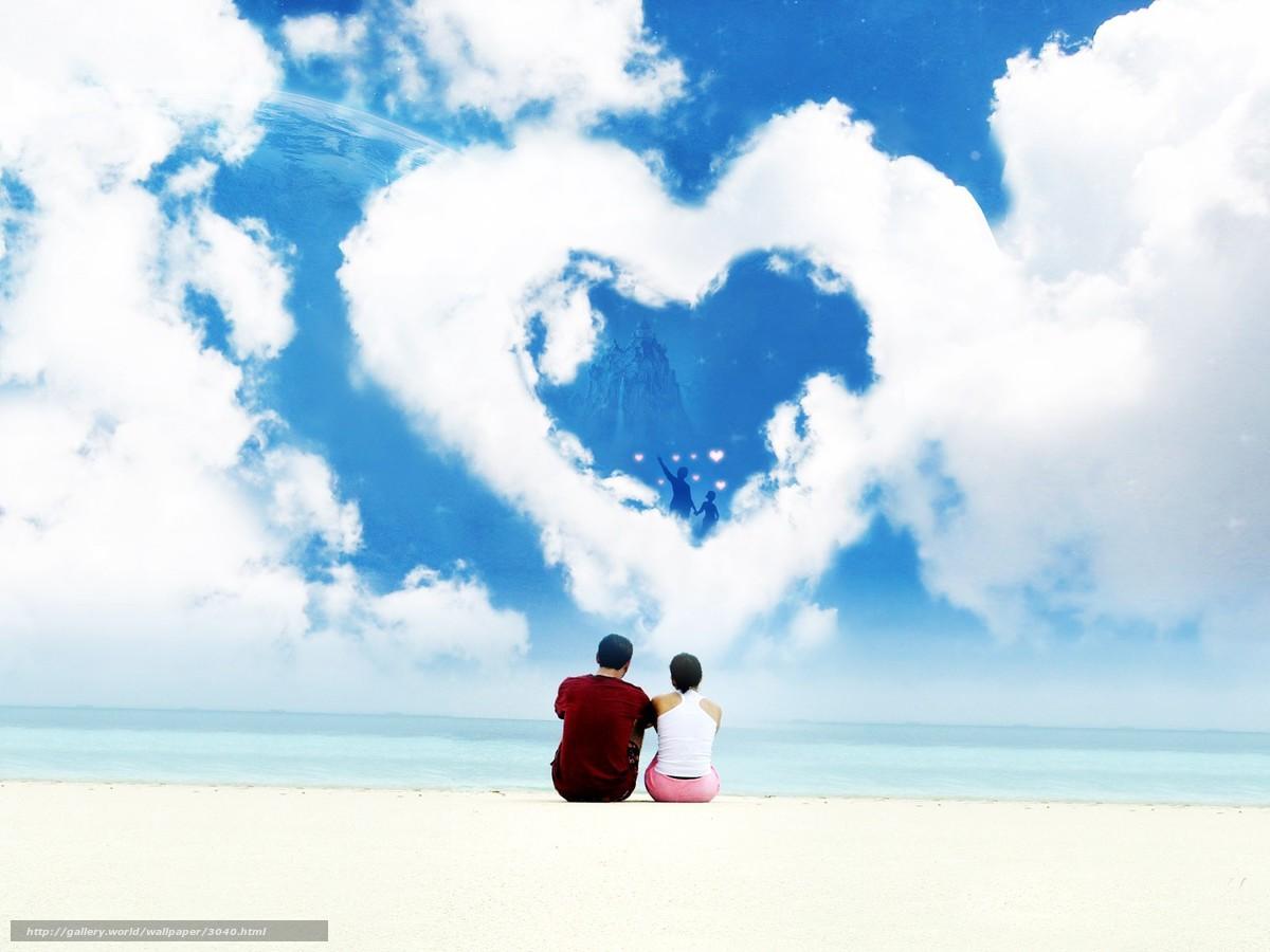 картинки про любовь пары: