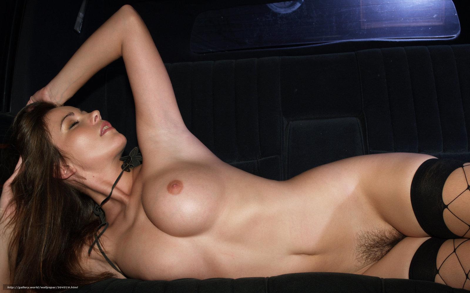 Симпатичные девушки голые онлаин 10 фотография