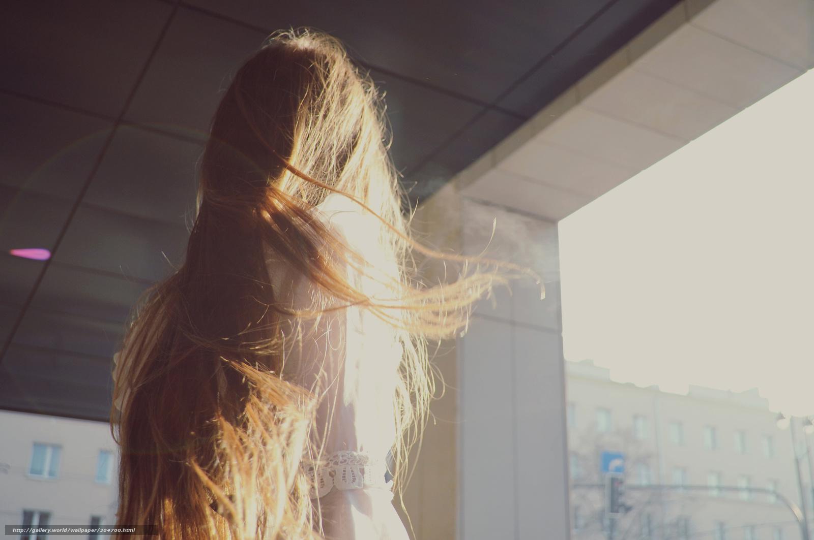 Светловолосые красивые девушки 15 фотография
