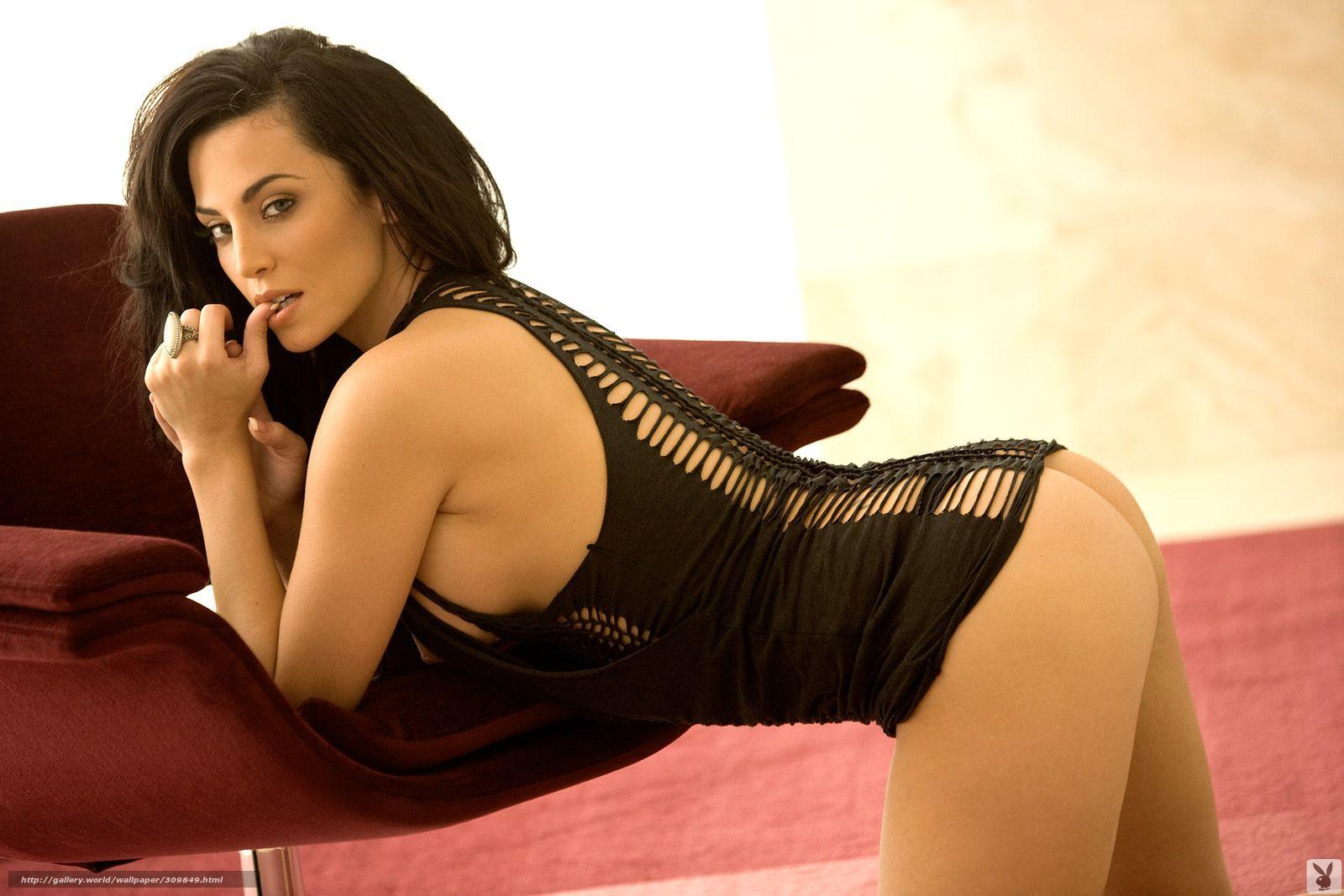 Сексуальные латина американки 19 фотография