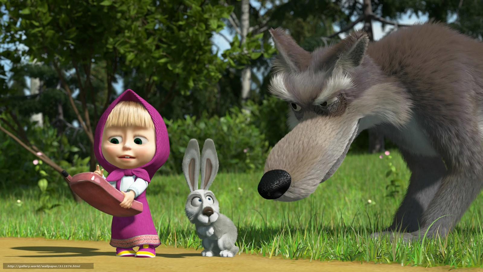 Картинка волк и заяц из ну погоди - c9f7d