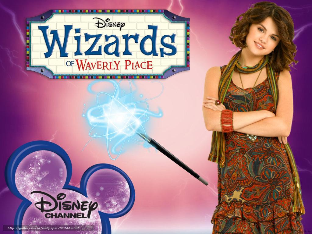 тесты кто ты из волшебники из вейверли плейс: