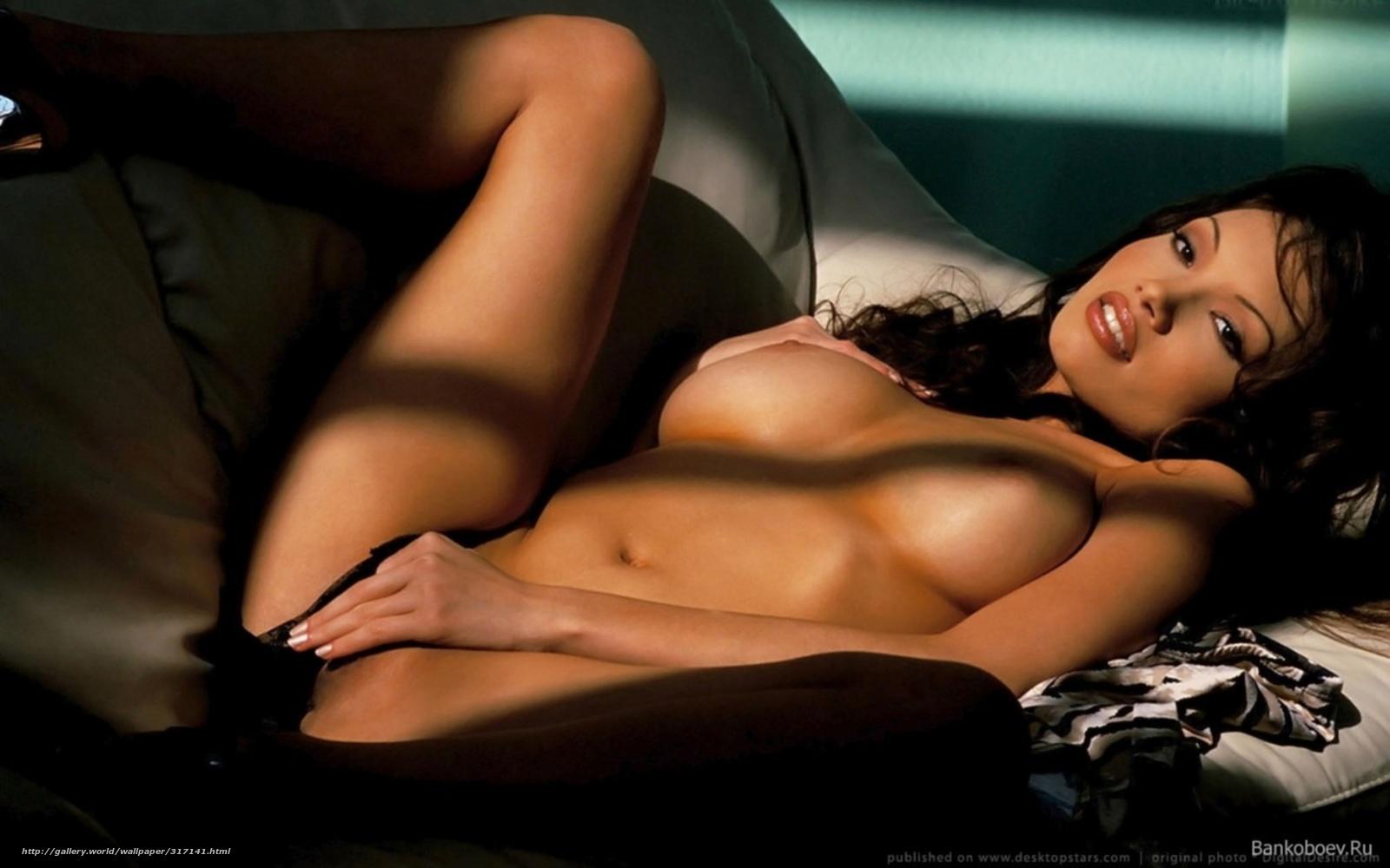 Секс чат откровенный 26 фотография