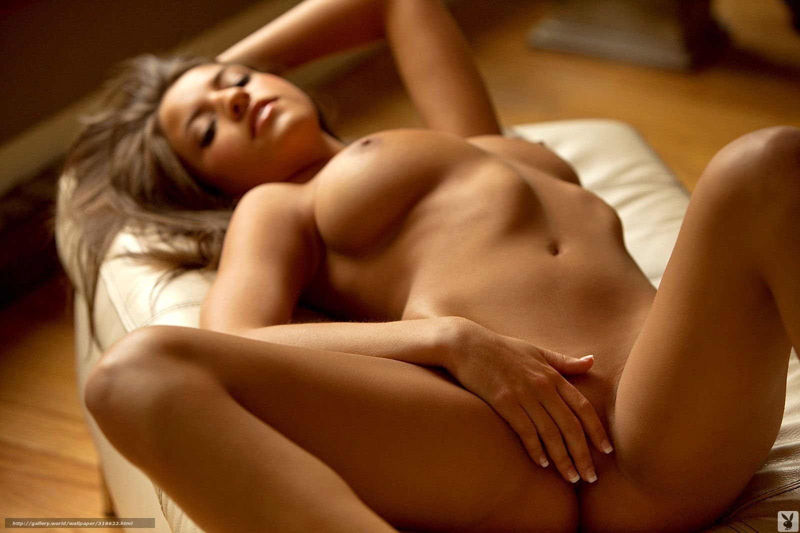 Самый сексвальний дефки в мир 19 фотография
