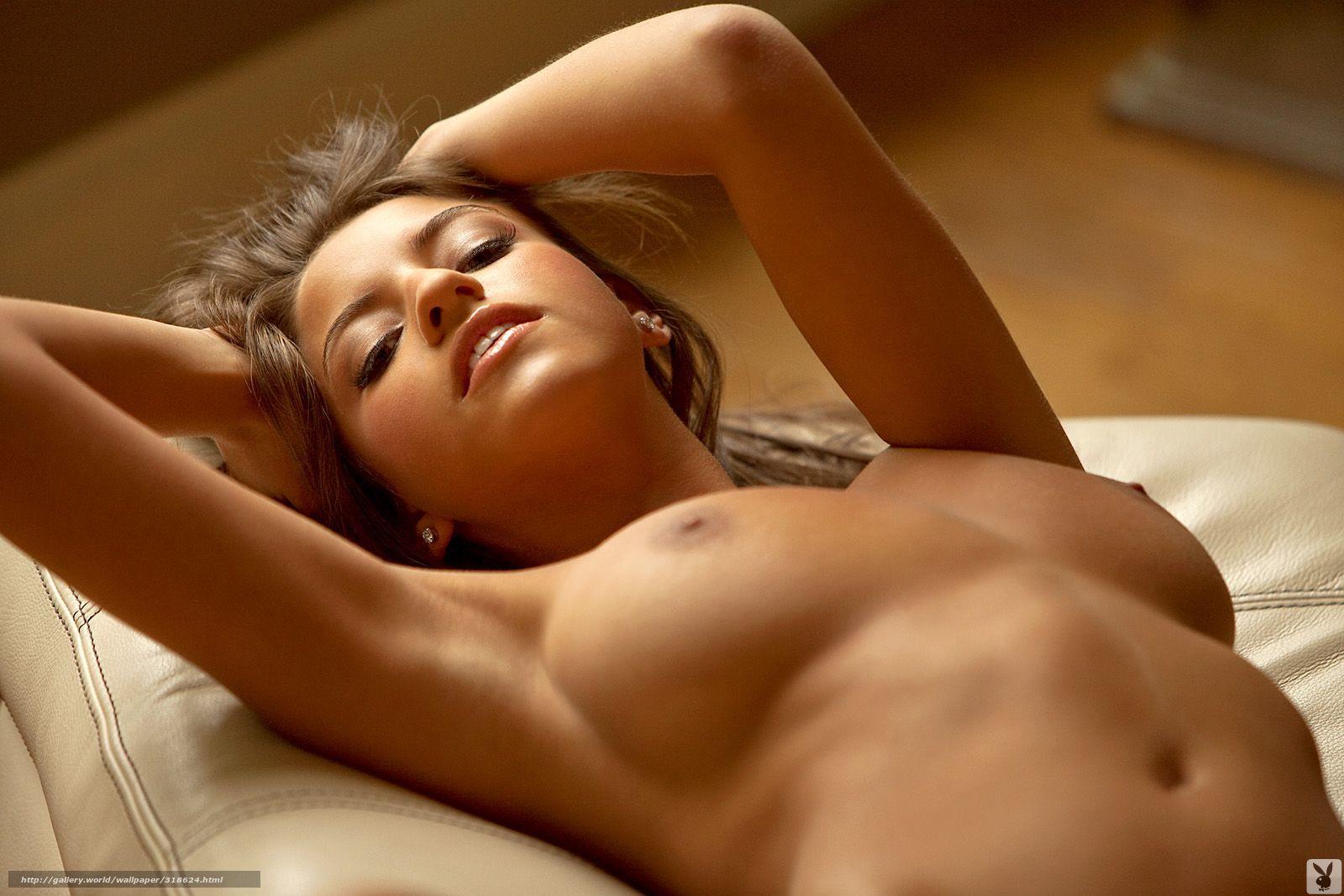 Сексульный массаж фото 6 фотография
