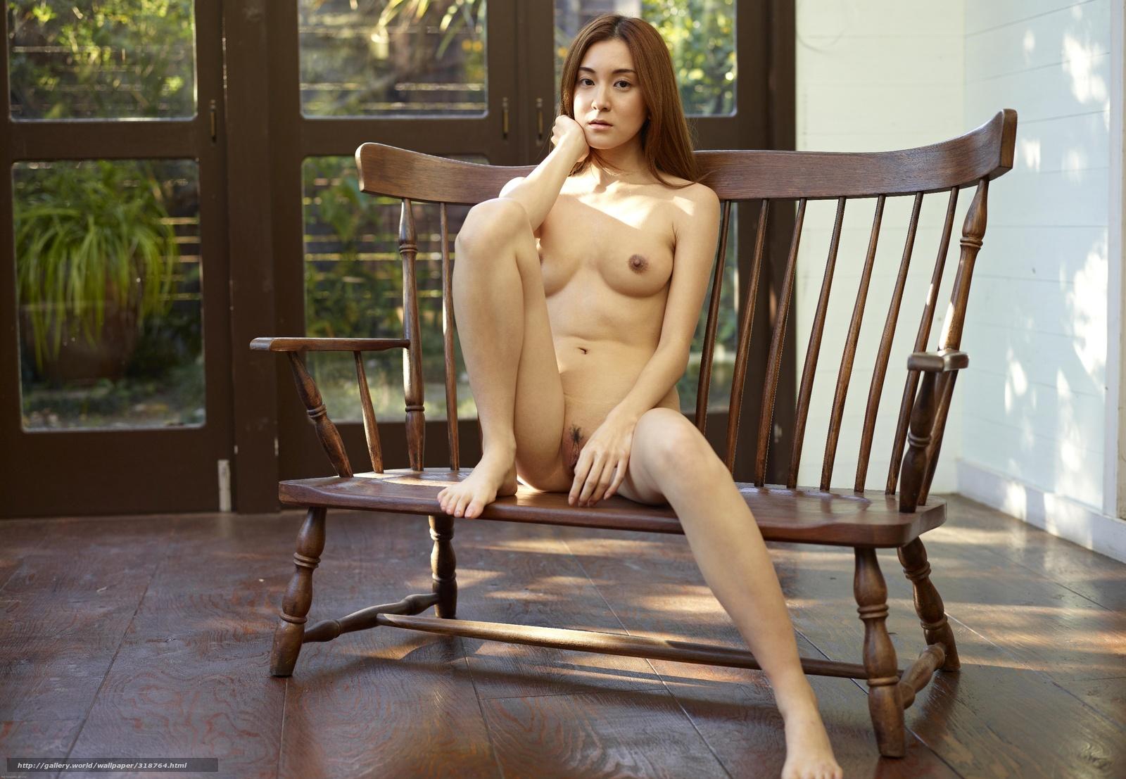 Японски раздеваются фото 13 фотография