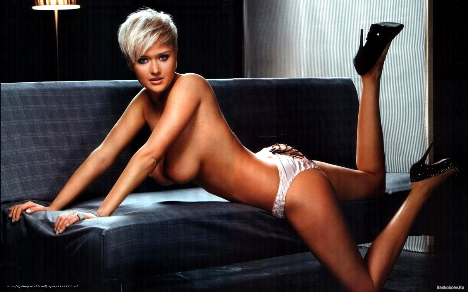fotomodeli-eroticheskie-ukraini