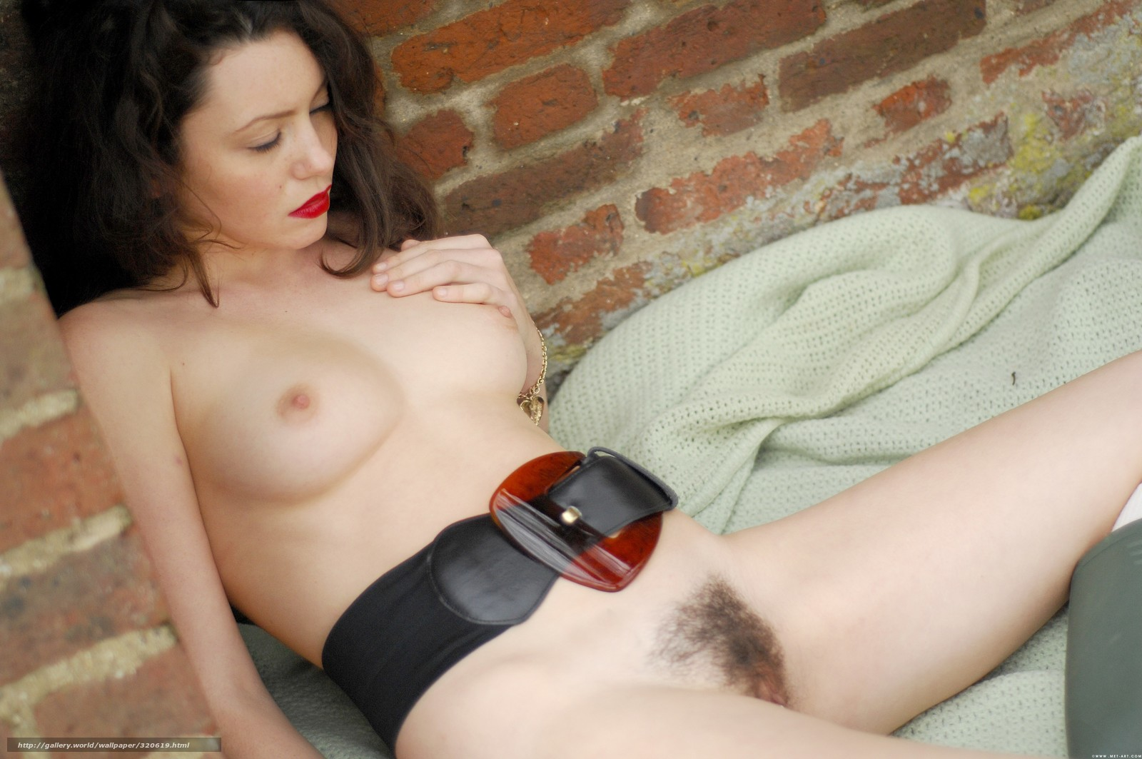Посмотреть порно с симпатичными девушками 22 фотография
