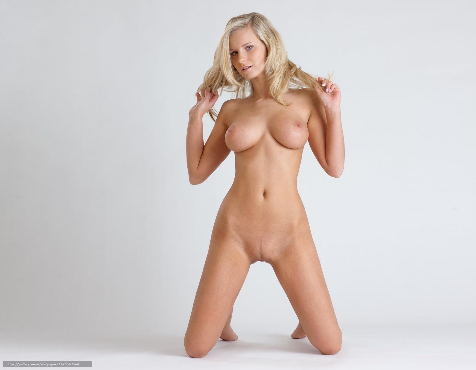 Супер фигуристые телки порно 22 фотография