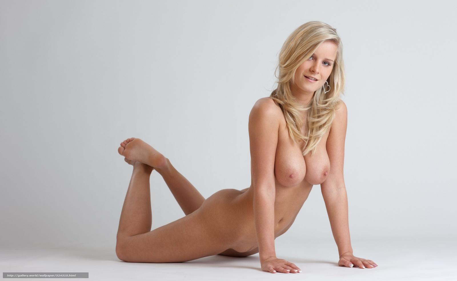 Супер фигуристые телки порно 23 фотография