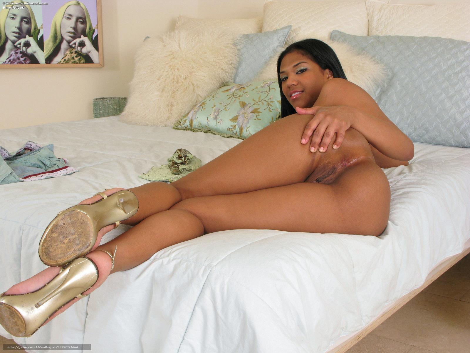 порно показ женских прелестей