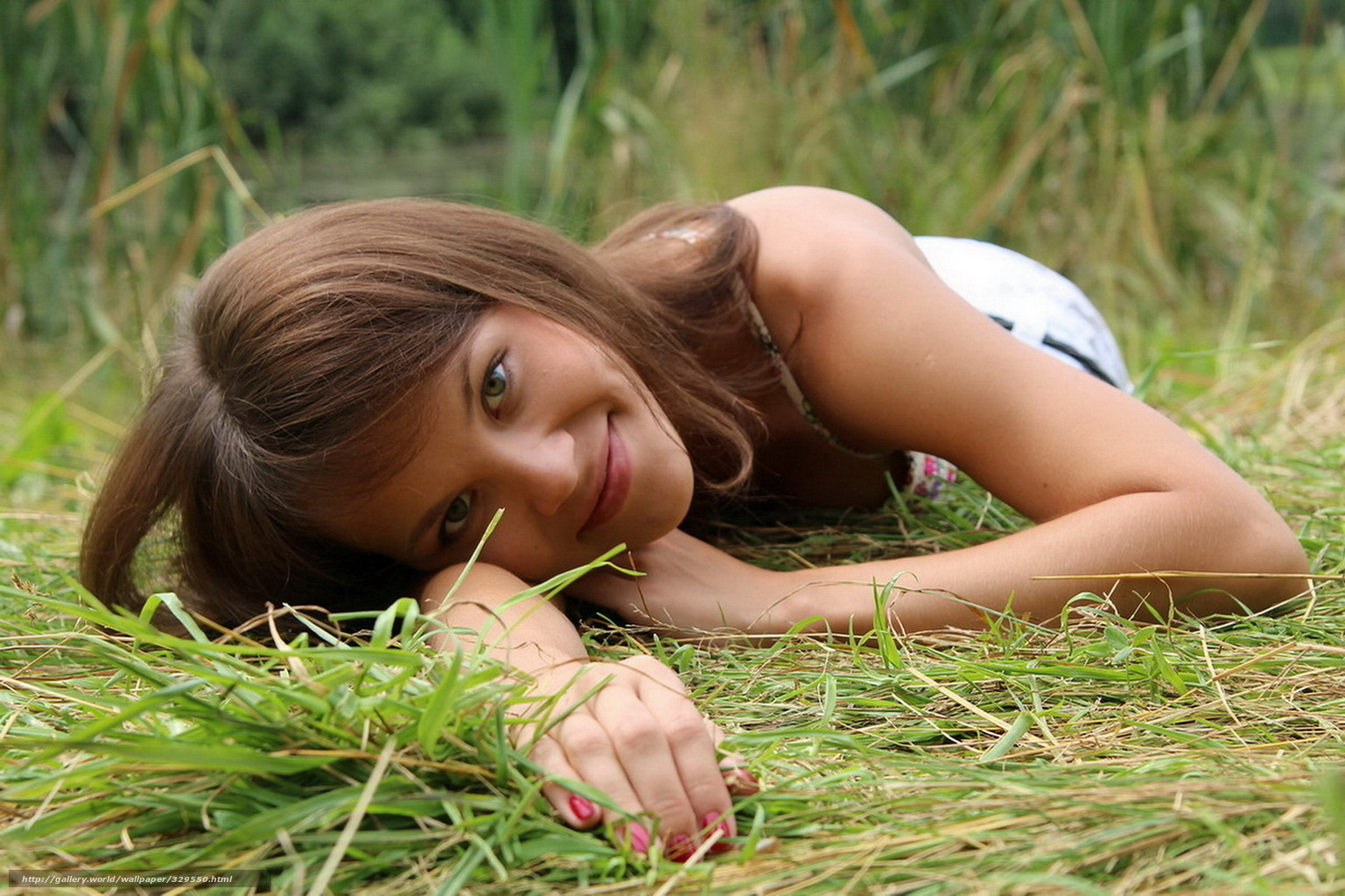 Порнуха малоденьких девочек 15 фотография