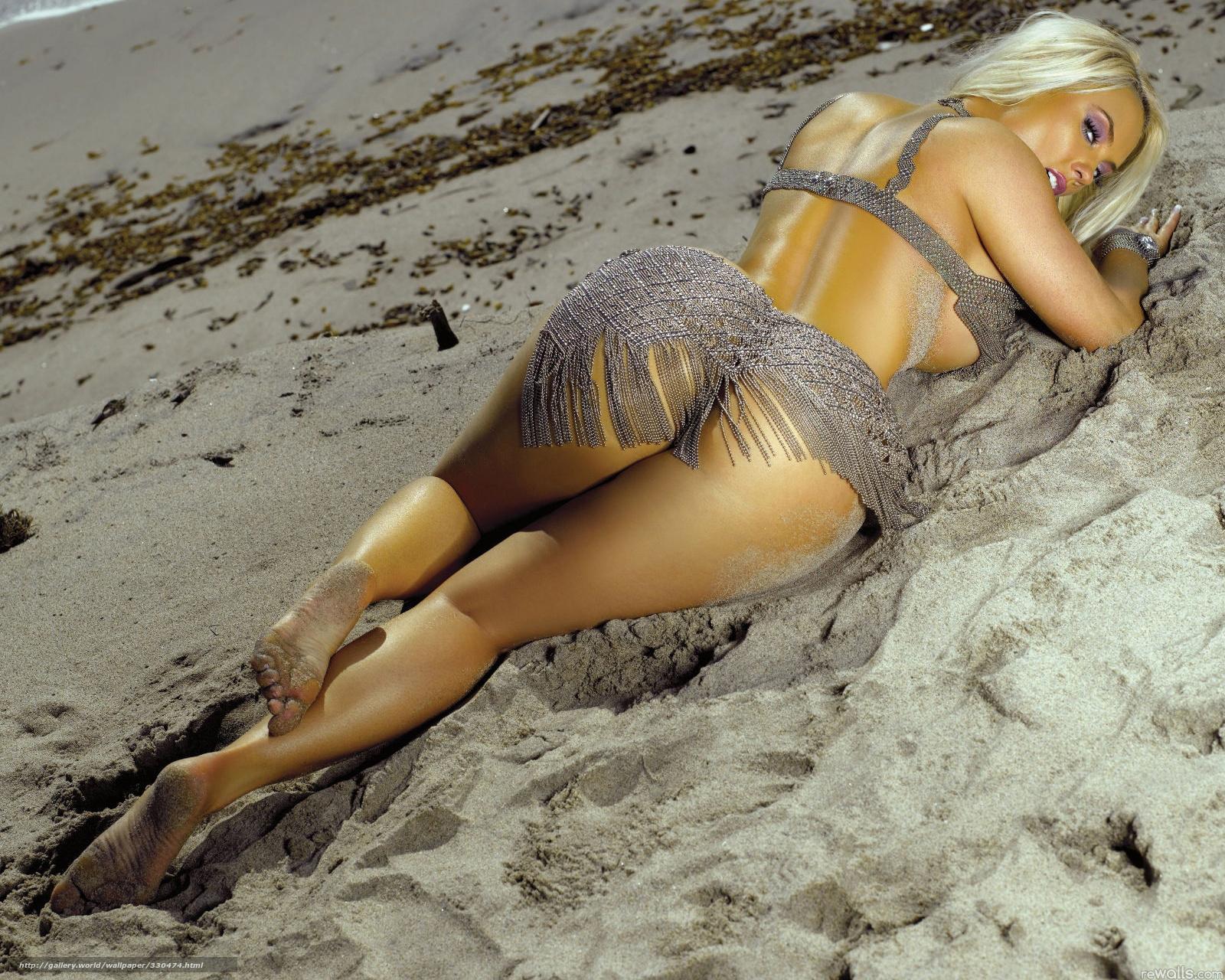 Фото красивое тело девушки 12 фотография
