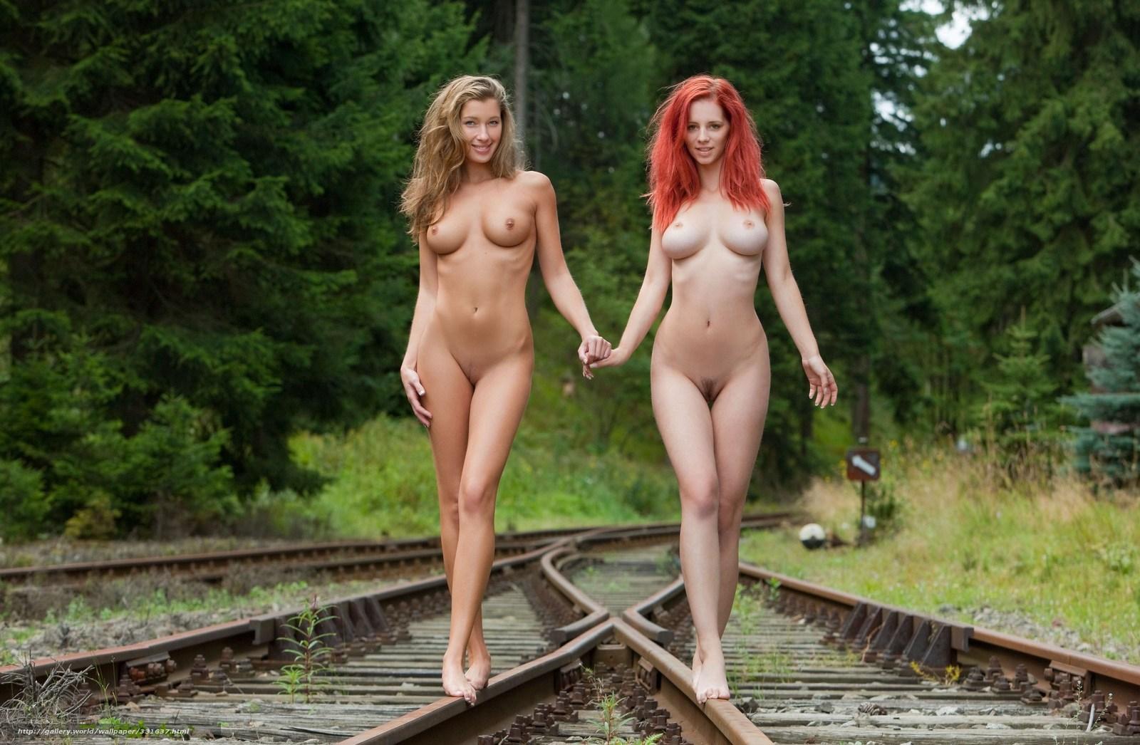 Фото девушки на платформах эротика 19 фотография