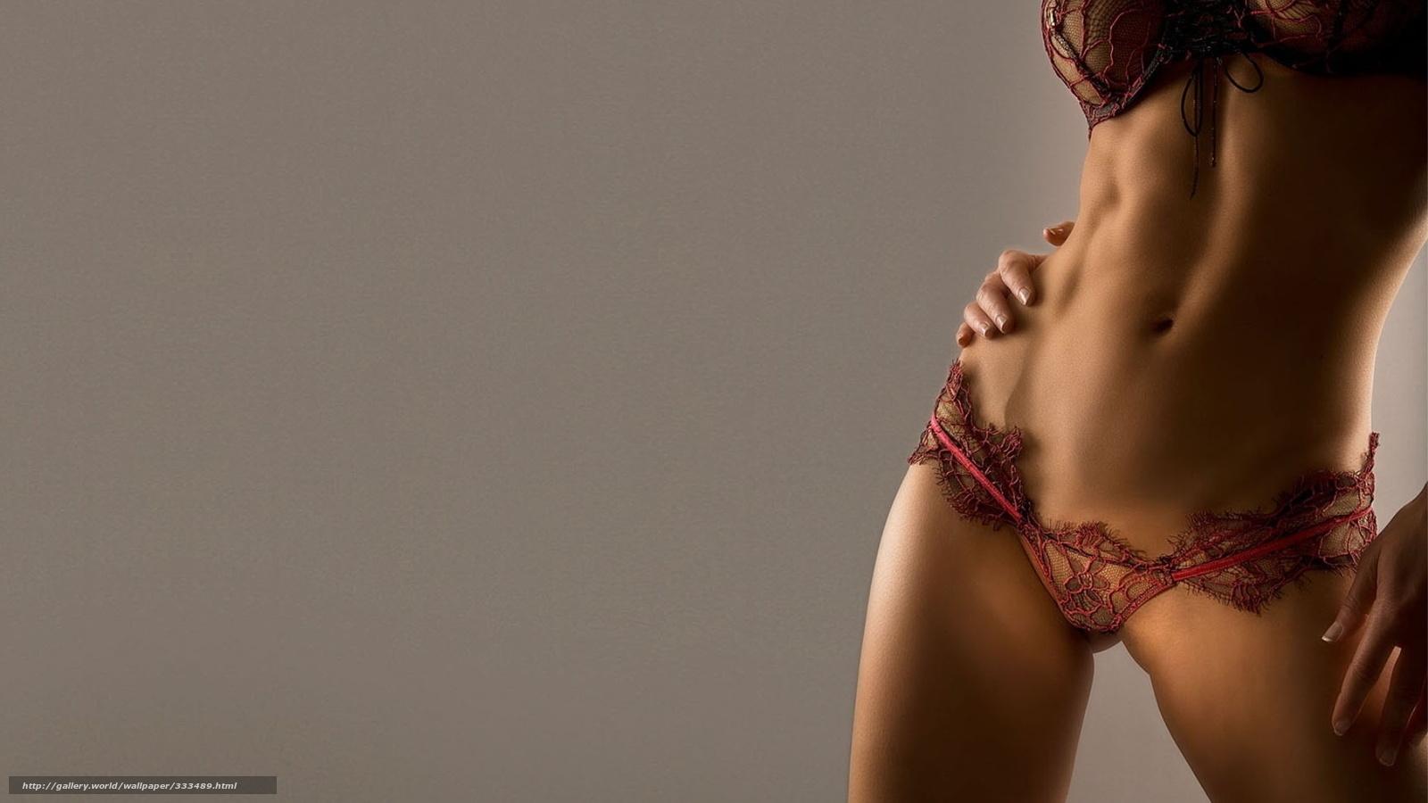 Тело красивых девушек фото 17 фотография