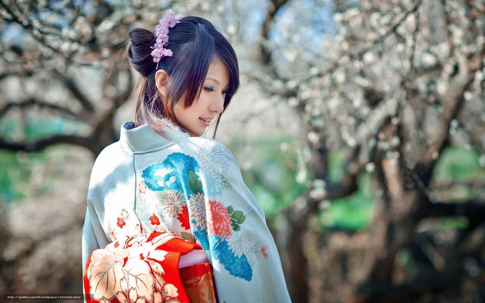 Пьяная японская девочка 26 фотография