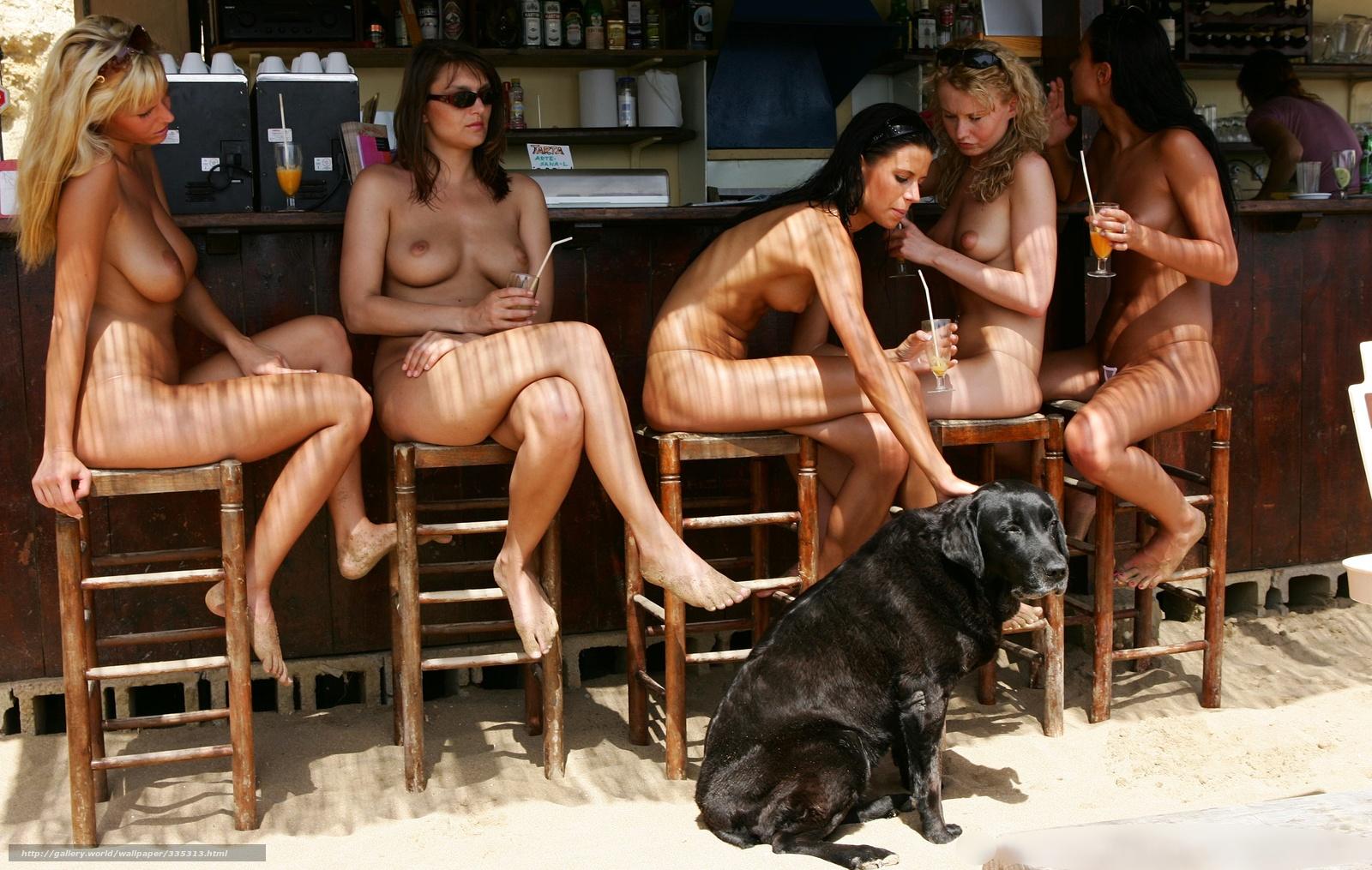 Фото сексапильная девушка как не крути 26 фотография