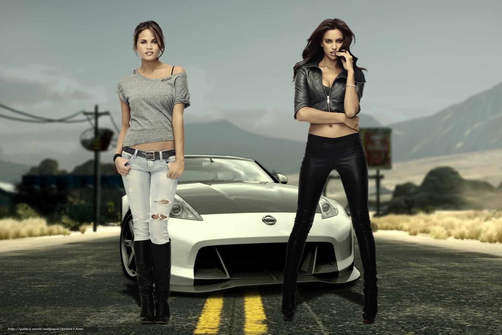 модели обои: