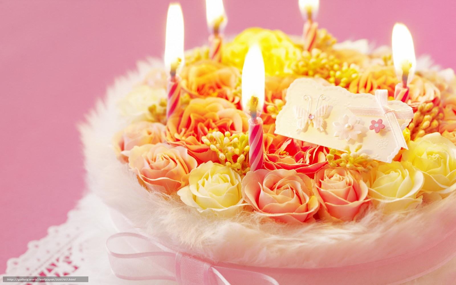 Нежные и теплые поздравления подруге на День Рождения 54