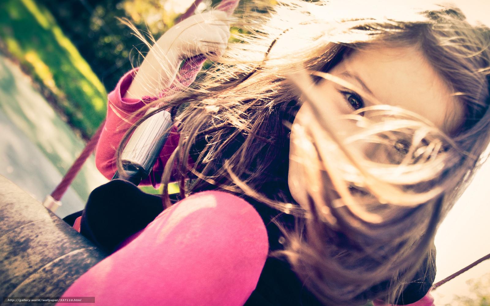 Радость девушек hd 17 фотография