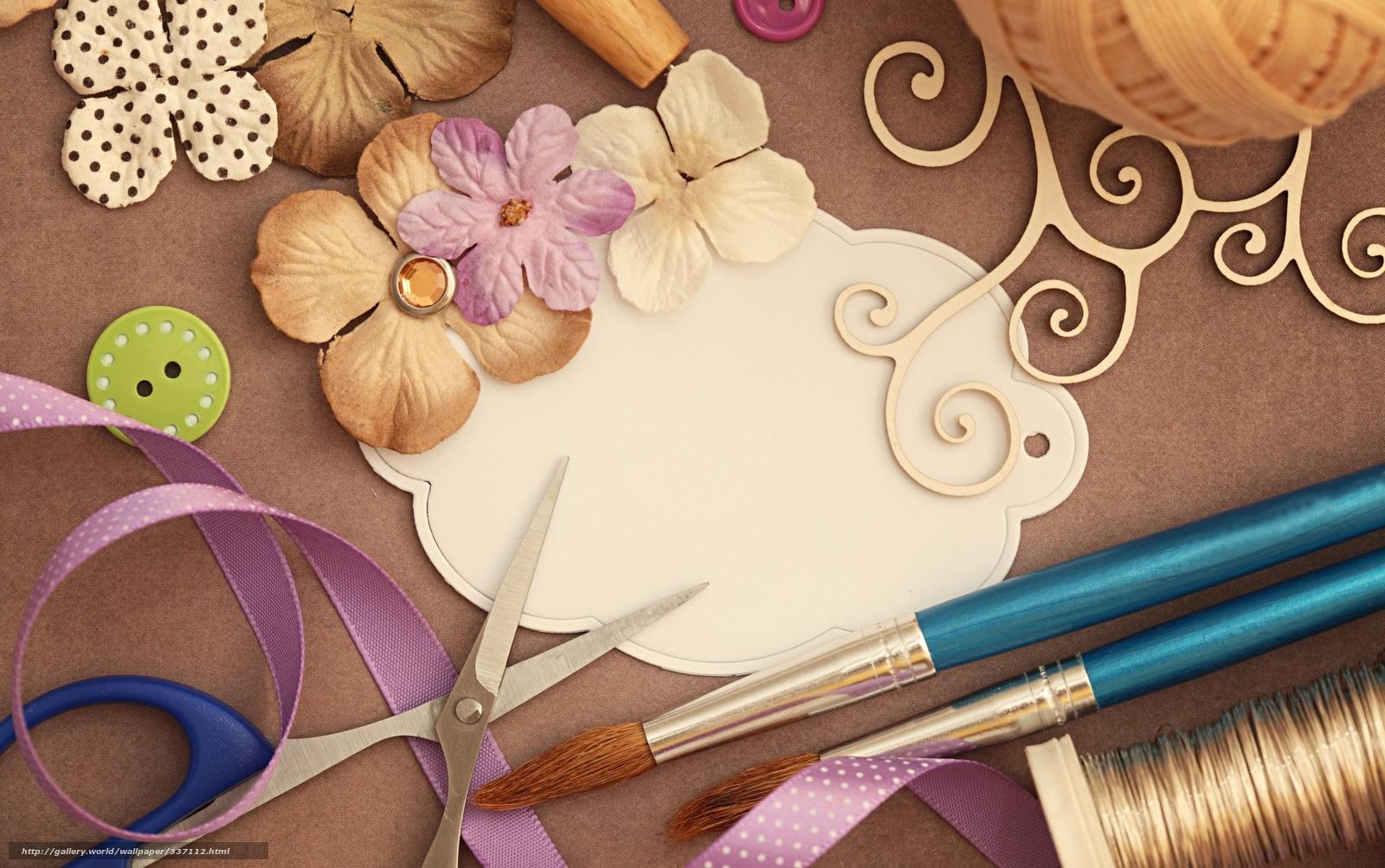 Handmade открытки как на них зарабатывать