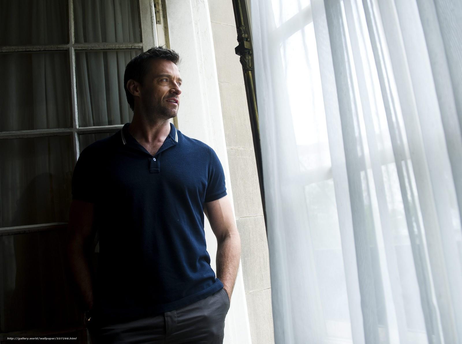 Фото мужик у окна 3 фотография