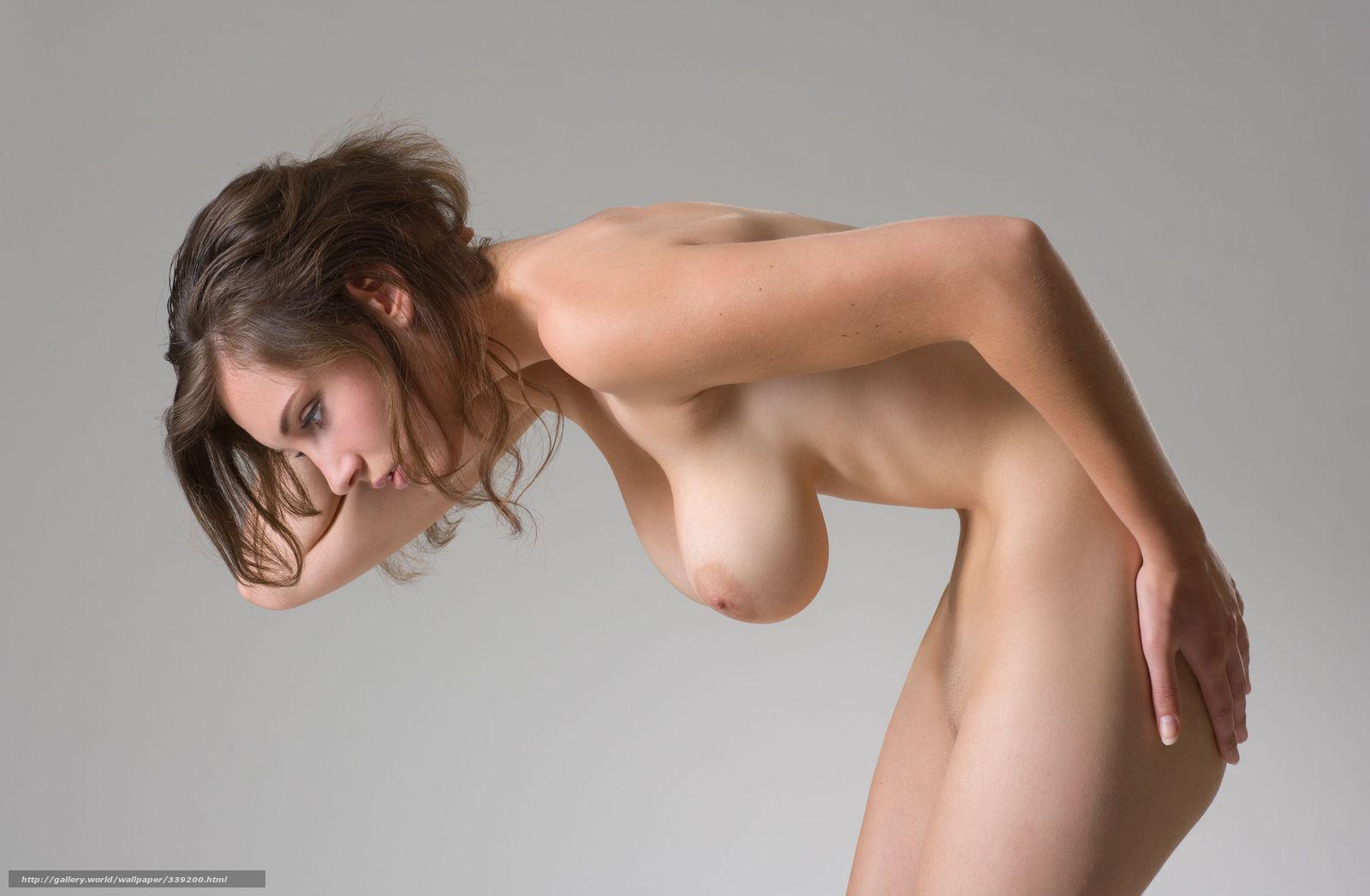 Тонкие обвислые сиськи 15 фотография