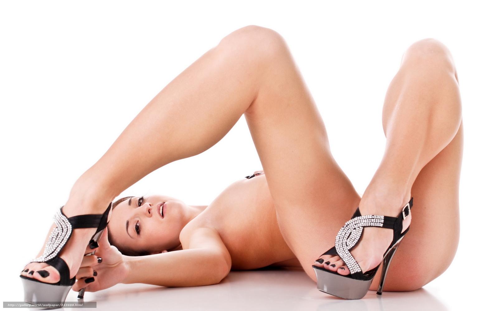 Секс маникюром фото 15 фотография