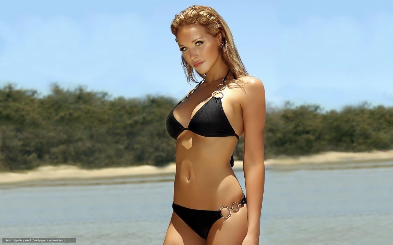 Самые красивые голые женские фигуры видео фото 164-787