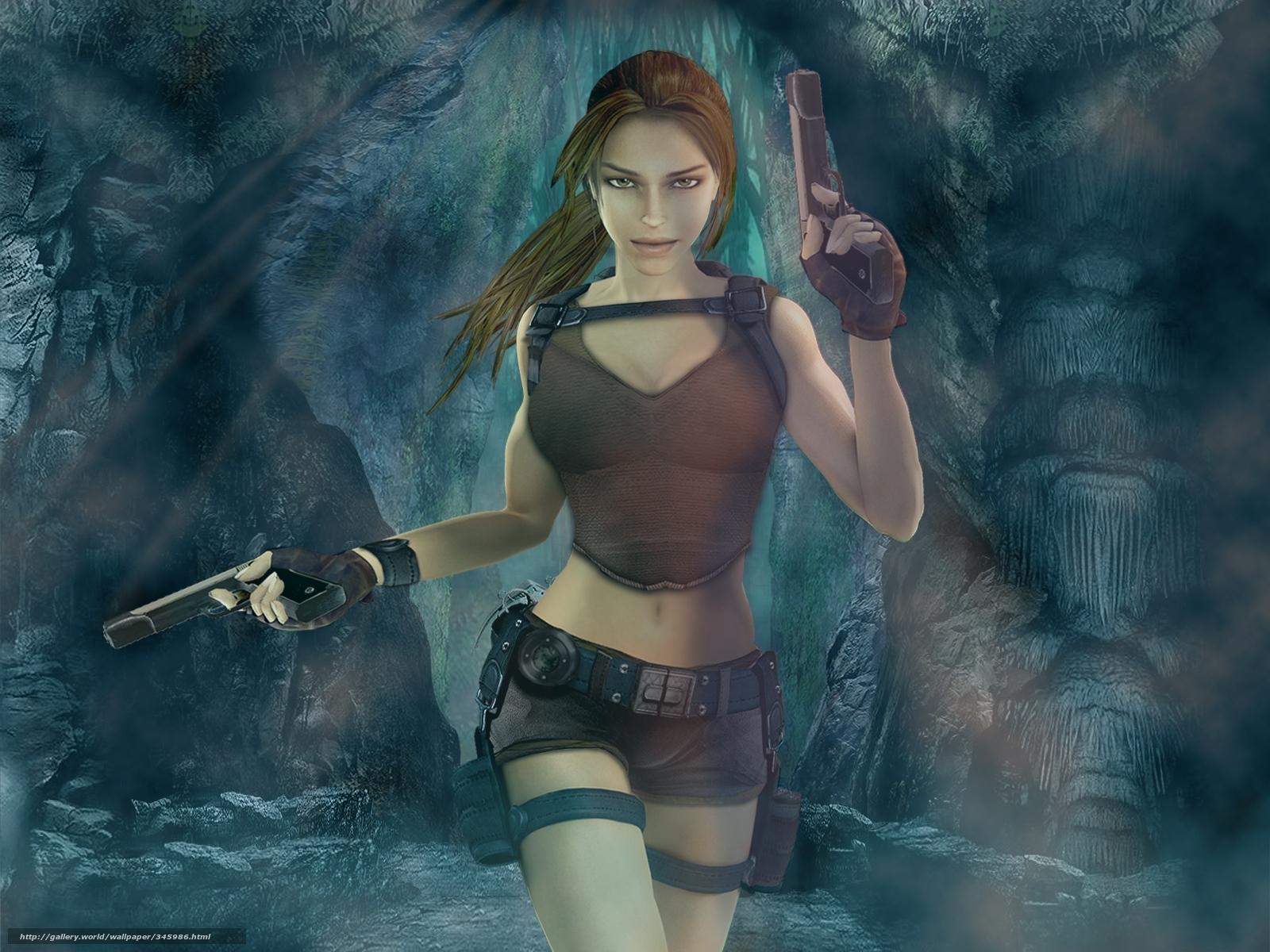 Lara croft cartoon anal sex pixs nude image